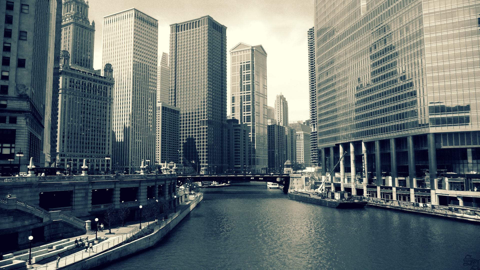bg-chicago