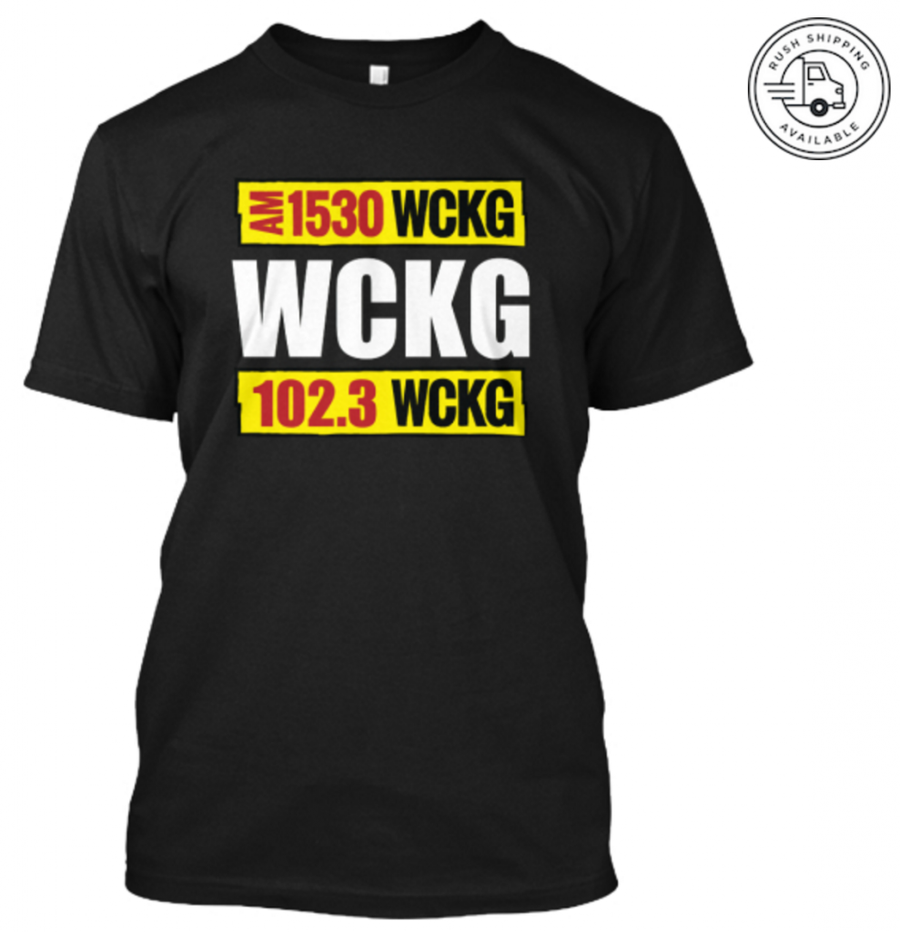 wckg-short-sleeve-black-t-shirt