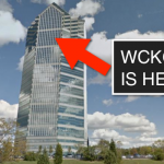 WCKG-Studios-OakBrookTerrace1