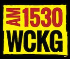AM 1530 WCKG