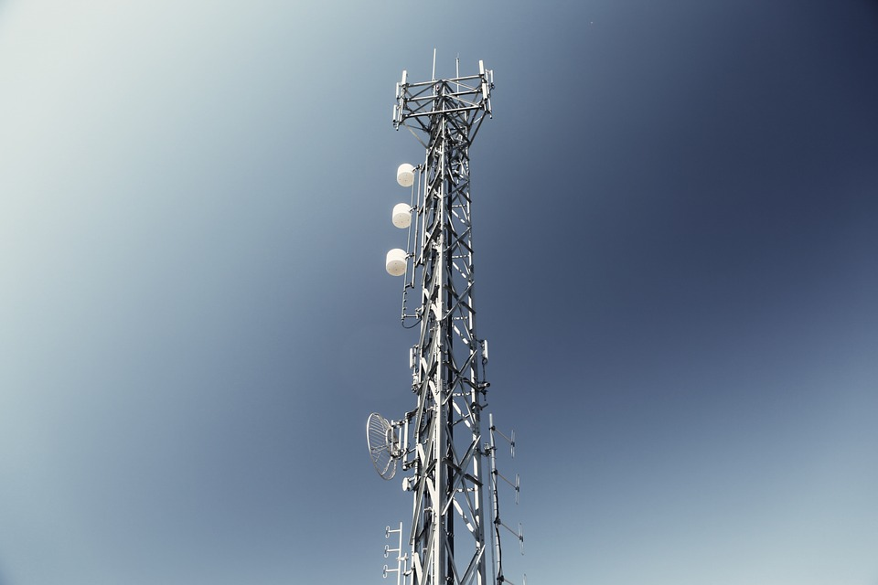 Wheaton is looking into a Wireless Technology Ordinance