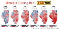illinois-is-turning-red