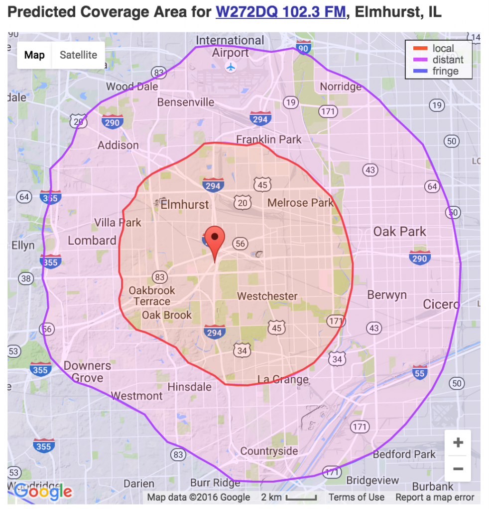 predicted-coverage-map-wckg-on-fm-1023