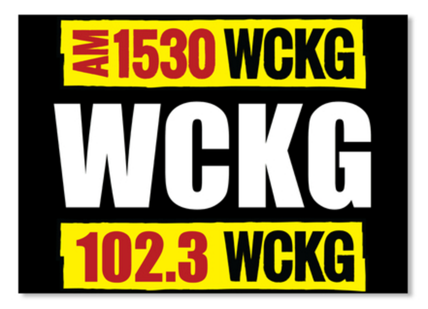 wckg-black-sticker