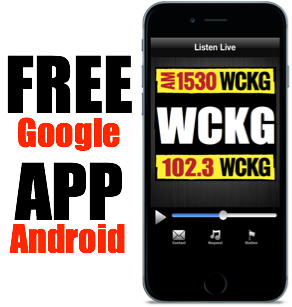 wckg-free-android-app-google-play