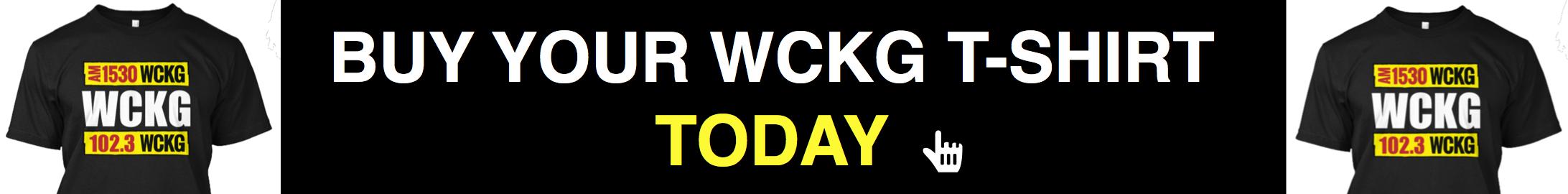 wckg-t-shirt-banner