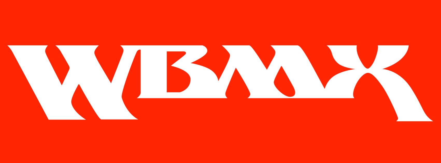 WBMX 102.3 The Beat