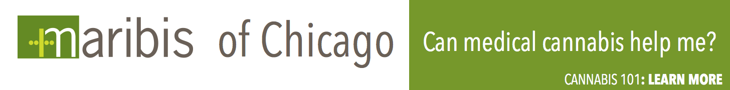 Medical Cannabis Chicago