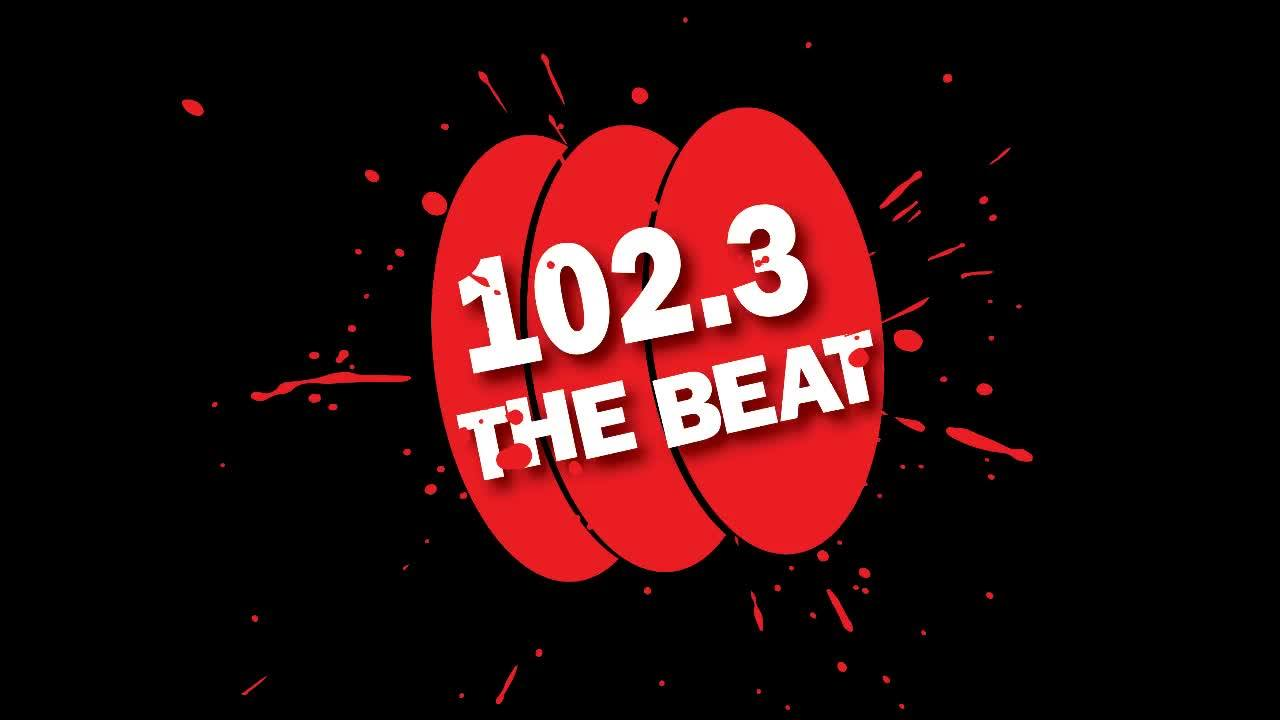 1023_TheBeat_WBMX-com