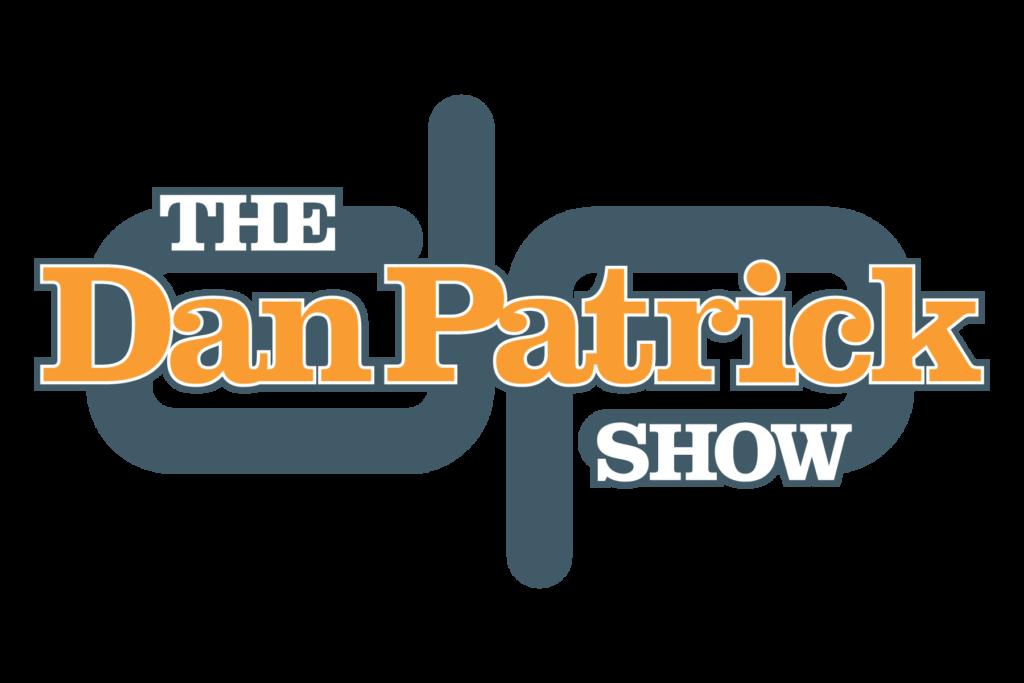 Dan Patrick_col_hires_logo