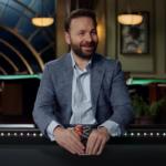 poker masterclass WCKG daniel negreanu