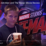 rocco-reviews-ant-man-wasp