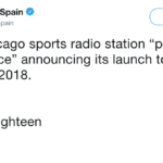 ESPN-host-Sarah-Spain-triggered-by-WCKG-meme