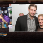 Jay Cutler Reality Show