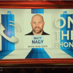Chicago-Bears-Matt-Nagy-on-WCKG-AM-1530-with-Rich-Eisen-Show-10-2-18