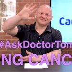 Lung Cancer - Ask Doctor Tom - Causenta