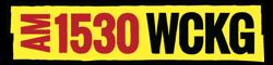 WCKG-Chicago-SportsbookRadioLogoHeader