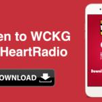 Sportsbook Radio on iHeartRadio
