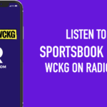Sportsbook Radio on Radio.com