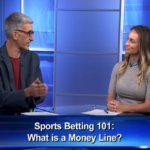 Sports Betting 101 What is a Money Line