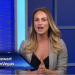 Win at sports gambling - Kelly Stewart - Sportsbook Radio Chicago WCKG
