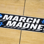 March Madness 2021 Tip from Dan