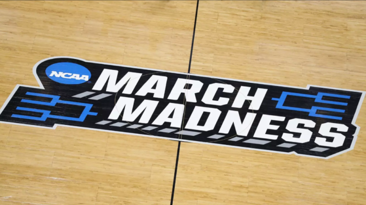 March Madness 2021 Tips from Dan
