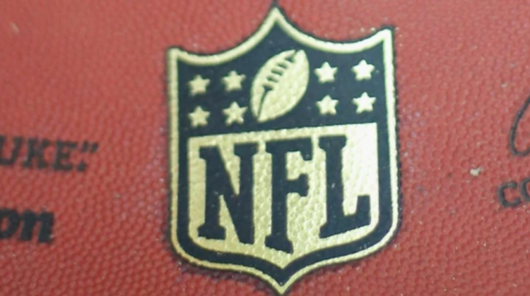 NFL Players Need to Read the Fine Print