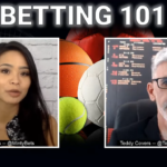 Sports Betting 101 NBA Betting Tips