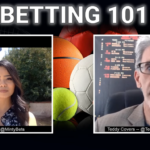 Sports Betting 101 Top 10 MLB Tips