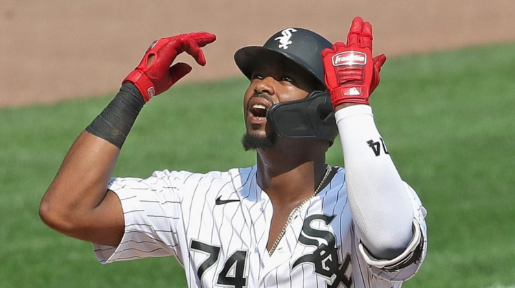 White Sox: Do they need Eloy Jimenez?