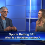 Sports Betting 101 What is a Rotation Number