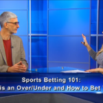 SportsBetting101 How to bet Totals