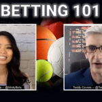 Sports Betting 101 Tips and Handicapping Advice